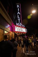 Al Stewart @ Rialto Theatre (C Elliott Photos) Tags: al stewart rialtotheatreintucsonaz rock pop folk psychedelicrock soft singersongwriter year cat time passenges