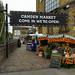London: Camden Market