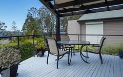 3/448 Beach Road, Sunshine Bay NSW