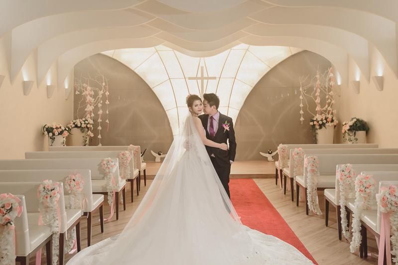 中和晶宴,中和晶宴婚宴,中和晶宴婚攝,婚攝,林倫兒,新秘Iris,MSC_0075