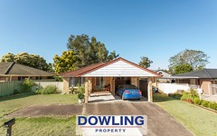 1/9 Eskdale Drive, Raymond Terrace NSW