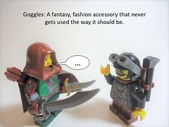 "Picture 0368 (Nick ""Nightstalker"") Tags: afol brickwarriors saberscorpion brickforge lego"