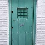 Entradas (Green) thumbnail