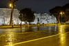 Via dei Fori Imperiali by night (cerfon) Tags: foriimperiali klassiekeoudheid rome italië