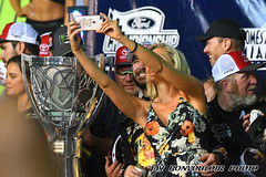 Homestead17 3070 (jbspec7) Tags: 2017 nascar monsterenergy cup mencs fordecoboost400 homestead miami championship finale furniturerow