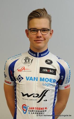 Van Moer (109)