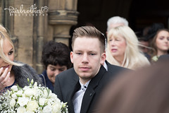 """Jessica & Scott Castle Wedding • <a style=""""font-size:0.8em;"""" href=""""http://www.flickr.com/photos/152570159@N02/40058242361/"""" target=""""_blank"""">View on Flickr</a>"""