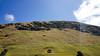 20171206_114741(0) (taver) Tags: chile rapanui easterisland isladepasqua summer samsunggalaxys6 dec2017 06122017 ranoraraku quary