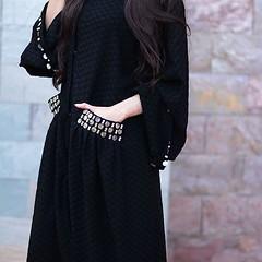 #Repost @athwaqi with @instatoolsapp ・・・ أستقبل تفصيل ٣٧ ريال #subhanabayas #fashionblog #lifestyleblog #beautyblog #dubaiblogger #blogger #fashion #shoot #fashiondesigner #mydubai #dubaifashion #dubaidesigner #dresses #capes #uae #dubai #abudhabi #sharja (subhanabayas) Tags: ifttt instagram subhanabayas fashionblog lifestyleblog beautyblog dubaiblogger blogger fashion shoot fashiondesigner mydubai dubaifashion dubaidesigner dresses capes uae dubai abudhabi sharjah ksa kuwait bahrain oman instafashion dxb abaya abayas abayablogger