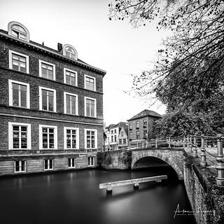Nostalgic Bruges II