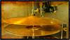 Hi-Hat (Timothy Valentine) Tags: 2018 0218 drums cymbal home eastbridgewater massachusetts unitedstates us