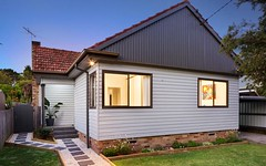 2 Lewis Street, Dee Why NSW