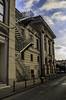 """Teatrul de Stat (aka Teatrul """"Regina Maria"""") din Oradea (goon_1234) Tags: oradea cladire building nagyvarad grosswerdein teatru theatre"""