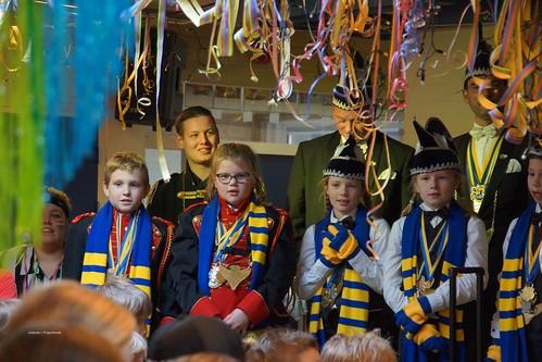 carnavals vrijdag1264