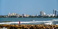 DSC_4868-HDR Cartagena (ptieck) Tags: caribe cartagena colombia