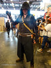Japan Expo 2017 4e jrs-89 (Flashouilleur Fou) Tags: japan expo 2017 parc des expositions de parisnord villepinte cosplay cospleurs cosplayeuses cosplayers française français européen européenne deguisement costumes montage effet speciaux fx flashouilleurfou flashouilleur fou manga manhwa animes animations oav ova bd comics marvel dc image valiant disney warner bros 20th century fox star wars trek jedi sith empire premiere ordre overwath league legend moba princesse lord ring seigneurs anneaux saint seiya chevalier du zodiaque