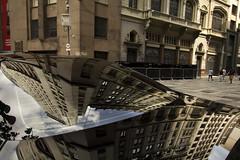 9540 (*Ολύμπιος*) Tags: sãopaulo cidade city ciudad città cittè ciutat centro centrohistórico centrodowntown arquitetura architecture architettura architeture arquiteto architetto reflexo refletion reflex riflesso
