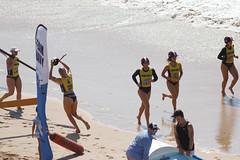 Team Navy ASRL Open 2018_029.jpg (alzak) Tags: asrl australia australian cronulla elouera navy shire sutherland sydney action beach league open2018 rowers running surf tide waves