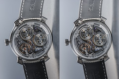 GX85_1020910-1 4k (mingthein) Tags: thein onn ming photohorologer mingtheincom mingwatch 1901 watch horology stereoscopic speedlight flash panaosnic lumix gx85 micro four thirds m43 microfourthirds micro43