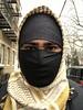 #scarfmask #scarftied #niqab (scarfmaskman1) Tags: scarfmask scarftied niqab