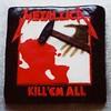 kill_em_all (_metallicakievua) Tags: metallica металлика cake торт