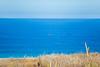 Sea of Cortez (Thomas Hawk) Tags: baja bajacalifornia cabo cabosanlucas loscabos mexico fav10