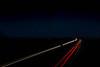 A31 bei Nacht (- M. W E E R T S -) Tags: 52wiessnerwoche challenge08 emden ostfriesland niedersachsen a31 langzeitbelichtung sony sonya6000 a6000 sel1018 52wiesnerwochen