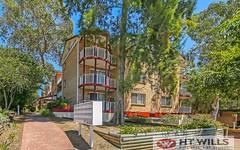 13/17-19 Littleton Street, Riverwood NSW