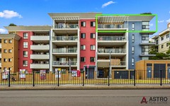 114/21-29 Third Ave, Blacktown NSW