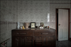 Abandoned House 11 (ducatidave60) Tags: fuji fujifilm fujinonxf1024mmf4 abandoned decay dereliction urbandecay urbex