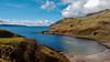 Camas nan Geall bay, Ardnamurchan, Scottish Highlands (MoniackLodges) Tags: beach bay ardnamurchan scotland scottishhighlands touring camasnangeall sand spring