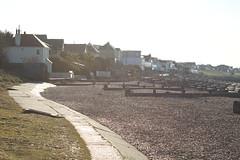 IMG_7040 (cindyincidentally) Tags: whitstable kent kentcoast britishbeach seaside seashore seasidetown