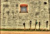 Mail Call (Madchemist2013) Tags: mail boxes building desoto mississippi nesbit countryroads rural