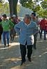 Cool Dancer (Wolfgang Bazer) Tags: green lake park 翠湖公园 kunming yunnan china dancer tänzer