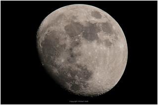 Moon 2018-02-26
