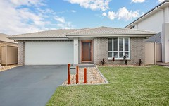 15 Wagner Road, Spring Farm NSW