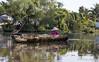 vietnam-0668 (mauro machado camera55) Tags: bytheriver riverflow mekongriver livingonariver reflexions reflexionsonwater mauromachadocamera55