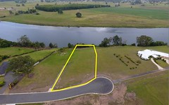 Lot 34 Springfields Drive, Greenhill NSW