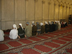 Siria_Jordania 067 (alida_j) Tags: siria jordania viajes orientemedio