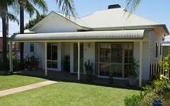 14 Wandoo St, Leeton NSW