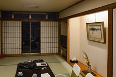 Japan 2017 Autumn_493 (wallacefsk) Tags: japan kyoto miyazu monju 京都 宮津 文珠 日本 關西 miyazushi kyōtofu jp