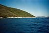 (ニノ Nino) Tags: fuji fujifilm fujicolor superia 800 pull 100 35mm film analog analogue 35 mm ocean views