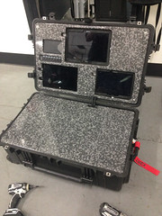 20141231-tc5130 phone dump 144
