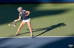 Tennis Girl Goddesses--the Game of Love! Beautiful Golden Ratio Composition Photography Tennis Goddesses! Athletic Action Portraits of Pretty Tennis Players!  Athena, Artemis, Helen, and Aphrodite! Athletic Fitness Models! dx4/dt=ic by 45SURF Hero's Odyssey Mythology Landscapes & Godde - Can you see the golden ratio compositions?  Tennis Girl Goddesses--the Game of Love! Beautiful Golden Ratio Composition Photography Tennis Goddesses! Athletic Action Portraits of Pretty Tennis Players!  Athena, Artemis, Helen, and Aphrodite! Athletic Fitness Models! dx4/dt=ic !   Serving, volleying, forehands, and backhands!  My physics equation dx4/dt=ic graces 45surf photographs and watermarks, while the golden gun and 45surf logo are designed in proportion with the golden ratio, and the photos are oft cropped in divine proportions!  My Epic Gear Guide for Landscapes & Portraits! geni.us/hcTs Everyone is always asking me for this!  Here ya go! :)   My Epic Book: Photographing Women Models!   geni.us/m90Ms Portrait, Swimsuit, Lingerie, Boudoir, Fine Art, & Fashion Photography Exalting the Venus Goddess Archetype: How to Shoot Epic ...   Epic! Beautiful Surf Fine Art Portrait Swimsuit Bikini Models!  Bitcoin: 1FMBZJeeHVMu35uegrYUfEkHfPj5pe9WNz  Follow me friends! facebook.com/mcgucken instagram.com/elliotmcgucken facebook.com/goldennumberratio instagram.com/45surf  Epic books, prints, & more! geni.us/aEG4  Exalt your photography with Golden Ratio Compositions! geni.us/eeA1 Golden Ratio Compositions & Secret Sacred Geometry for Photography, Fine Art, & Landscape Photographers: How to Exalt Art with Leonardo da Vinci's, Michelangelo's!  Epic Landscape Photography:  geni.us/TV4oEAz A Simple Guide to the Principles of Fine Art Nature Photography: Master Composition, Lenses, Camera Settings, Aperture, ISO, ... Hero's Odyssey Mythology Photography)  Epic Art & Gear for your Epic Hero's Odyssey: geni.us/9fnvAMw  Enjoy my physics books graces with my fine art photography! Light Time Dimension Theory: The Foundational Physics Unifying Einstein's Relativity and Quantum Mechanics: A Simple, Illustrated Introduction to the Physical  amzn.to/2A4IMfM  Tennis Goddesses--the Game of Love! Beautiful Golden Ratio Composition Photography Tennis Goddesses! Athletic Action Portraits of Pretty Tennis Players!  Athena, Artemis, Helen, and Aphrodite! Athletic Fitness Models! dx4/dt=ic