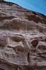 AZ_RedRocks_Sedona-2 (Lo8i) Tags: arizona sedona textures flickrlounge redrocks