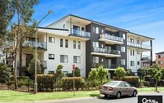9/16 Kilmore Street, Kellyville Ridge NSW