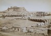 View of Acropolis an (gertvanemmenis) Tags: view acropolis an gert van emmenis wicker furniture paradise outdoor
