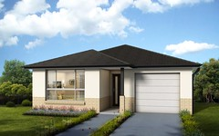 Lot 1319 Audley Circuit, Gregory Hills NSW