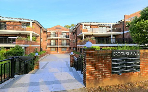 5/35 Cairds Avenue, Bankstown NSW 2200
