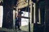 TOSHOGU SHRINE|日光東照宮 (里卡豆) Tags: nikkōshi tochigiken 日本 jp tachikawashi tōkyōto olympus em10markiii 75mm f18 神之光 olympus75mmf18 japan kanto 日光 nikko 關東 東照宮
